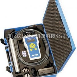 TSS便携式浊度、污泥界面仪LXV322.99.00002