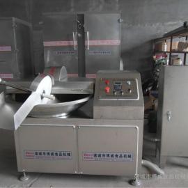 高质量鱼豆腐专用设备价格优惠生产厂家选博威品质好报价适中