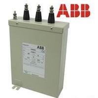 OVR浪涌开关ABB低压电容CLMD系列