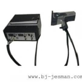 浙江托普 SHM-9 土壤重金属检测仪 重金属分析仪
