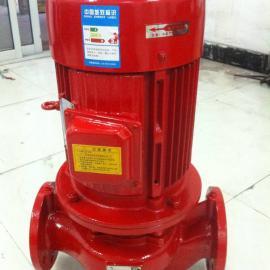 供应上海凯泉天津分公司喷淋消火栓消防泵