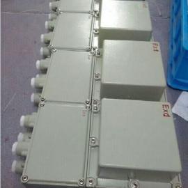 单相防爆变压器自耦变压器船用防爆变压器