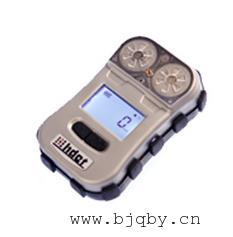 SK5-Mini袖珍式甲醛检测仪