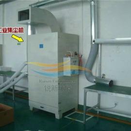供应厂家直销工业室内除尘器