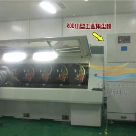 电器打磨粉尘集成机、小型脉冲吸尘器