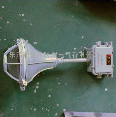 三防壁式金卤灯FAD-L-L70b1 1×70W