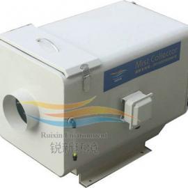 小型机床油水分离器