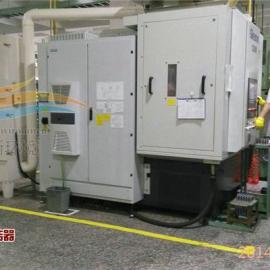 供应浙江机床除尘器、油雾水雾过滤设备