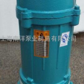 大批量供应QDX潜水电泵
