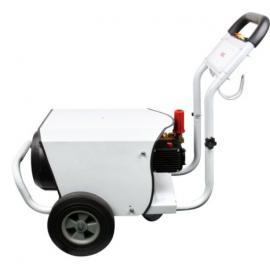HMC高压清洗机厂家,电动冷水高压清洗机B110价格