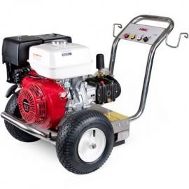 无锡汽油驱动高压清洗机,G275汽油高压水枪厂家批发