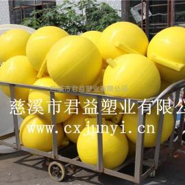 海洋浮球直径500mm