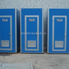 供应上海 苏州 无锡移动淋浴房 常州润祥移动淋浴房专业定制