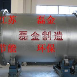 江苏陶士烘干机
