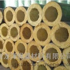 广州白云区岩棉管