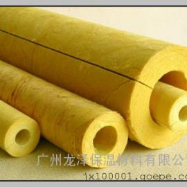 广州越秀区岩棉管