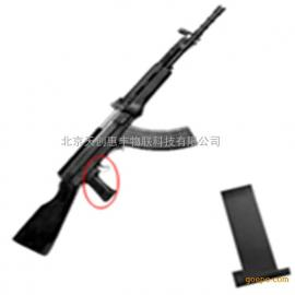 枪支管理系统