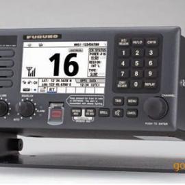 韩国三荣中高频电台SRG-3150DN