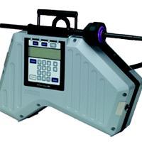便携式红外光谱气体分析仪