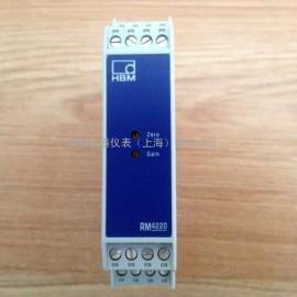 RM4220放大器
