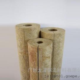 广州海珠区岩棉管
