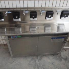 重庆水控机厂家,水控安装,IC卡水控系统,