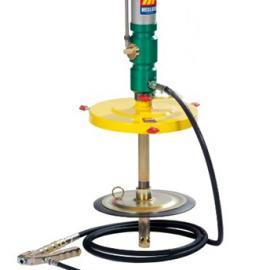 意大利meclube迈陆博 013-1099-000 气动黄油机套件