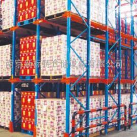 立体仓库设计,南京新标特仓储设备有限公司