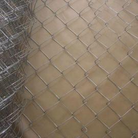 重庆喷播边坡防护网镀锌铁丝网Φ2.2-80/120铁丝网厂