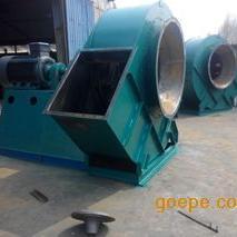 G/Y4-73锅炉鼓引风机