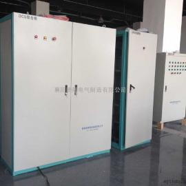 TZ-W污水处理过程控制系统_襄阳腾辉自动化系统专家