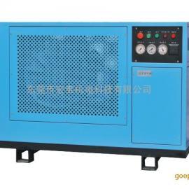 气辅高压氮气增压缩机ME-200