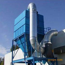 飞旭专业生产袋除尘/单机除尘器HMC-64除尘效果佳质量好