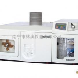原子荧光分析仪 SA-20型 原子荧光形态分析仪