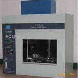 HZ-GDY高电压起痕试验仪