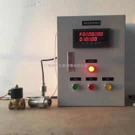 自动化配料控制系统,自动化成套控制系统