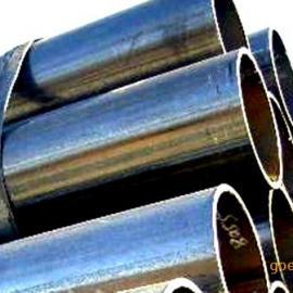 河北厚壁351*6-8-12-16直缝钢管-355直缝焊管