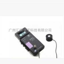 北京师大UV-B单通道紫外线强度计UVB紫外线辐照计/紫外辐照计