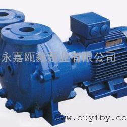 2BV-5110水环真空泵厂家真空泵厂家不锈钢真空泵价格