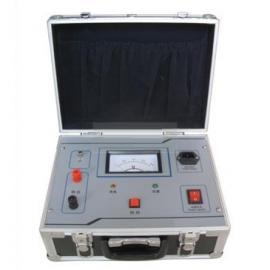 避雷器放电计数器动作测试仪