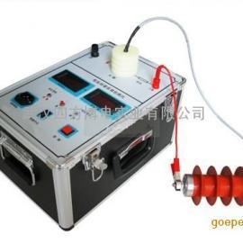 氧化锌避雷器直流参数测试仪