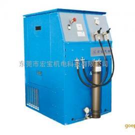 宏宝立式高压压缩机MK-300L