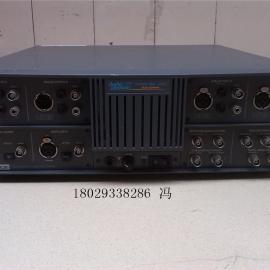 美国AP2222 音频分析仪 模拟功放测试