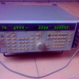 Panasonic松下VP-7782A超声波剖析仪