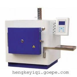 XL-2000型一体化智能马弗炉/煤炭化验马弗炉设备