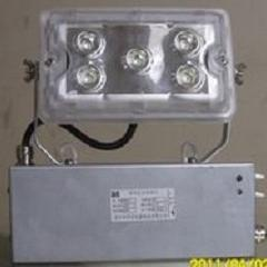 固态应急照明灯