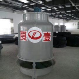 南通冷却塔生产供应