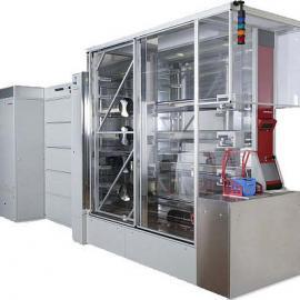 centrotherm扩散炉氧化炉lpcvd