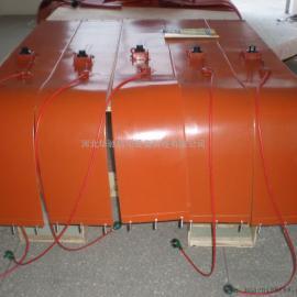 呼吸器电加热套         ~呼吸器电加热套