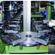 精密自动化生产线自动化生产线生产设备博士力厂家直销